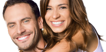 adult orthodontics in scottsdale arizona and peoria arizona